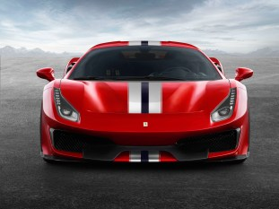 Ferrari-488-Pista-5-1-BM
