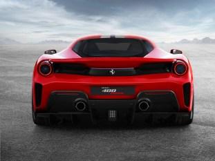Ferrari-488-Pista-6-BM