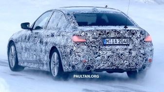 G20-BMW-3-Series-spyshots