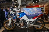 Honda CRF1000L 2018-30