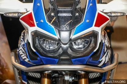 Honda CRF1000L 2018-32