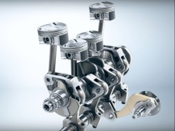Infiniti VC Turbo Engine_8_BM