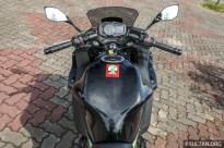 Kawasaki Ninja 650-29