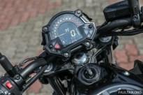Kawasaki Z650-32