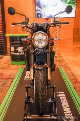 Kawasaki Z900 RS launch-5