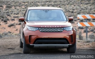 Land Rover Discovery 5 US-36