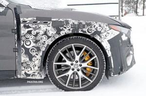 Maserati-Levante-GTS-6
