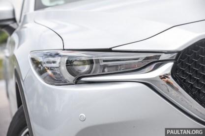 Mazda CX5 2.2GLS SkyactivD 2WD_Ext-16-BM