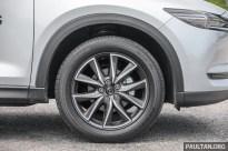 Mazda CX5 2.2GLS SkyactivD 2WD_Ext-25-BM