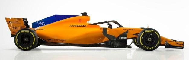 McLaren-MCL33-launch-2