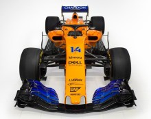 McLaren-MCL33-launch-3