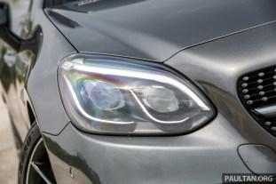 Mercedes Benz SLC 300 AMG Line_Ext-26_BM