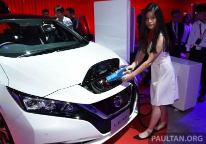 Nissan Leaf Singapore Futures-4