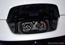 Nissan-Leaf-Singapore-Futures-7-BM