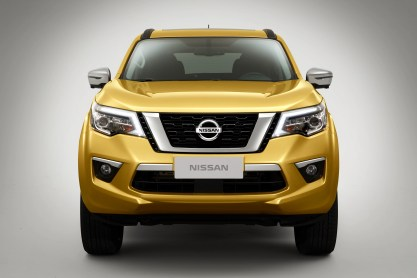 Nissan-Terra-first-photos-2 BM