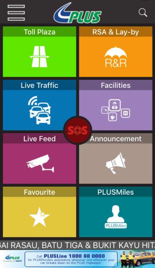 PLUS Mobile App_1_BM