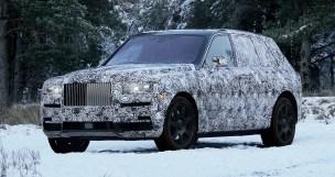 Rolls-Royce Cullinan-2