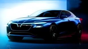 Vinfast-Sedan-Concept