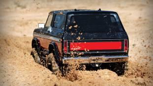 traxxas-r-c-1979-ford-bronco-5_BM