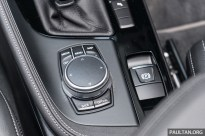 2018 BMW X2 sDrive20i M Sport Launch in Malaysia