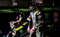 2018 MotoGP Hafizh Syahrin Pescao 55 - 7