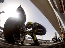 2018 MotoGP Losail Qatar - 6