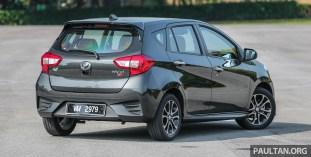 2018-Perodua-Myvi-Malaysia-02