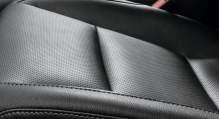 2018 Toyota Hilux L-Edition 6