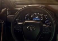 2019-Toyota-RAV4-21-850x601 BM