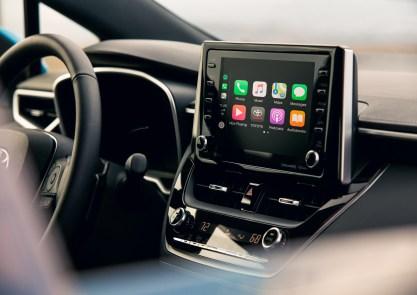 2019_Toyota_Corolla_Hatchback_06_4BB3D88752D9EC3B9563EE7829B5DE6AE56A545F