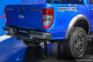 BIMS2018_Ford_Ranger_Raptor-5_BM