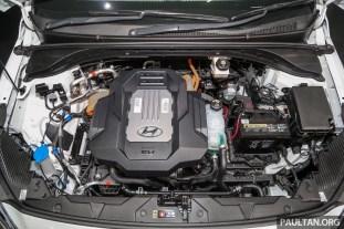 BIMS2018_Hyundai_Ioniq_Electric-15