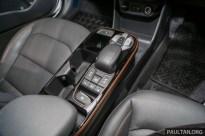 BIMS2018_Hyundai_Ioniq_Electric-20-850x567 BM