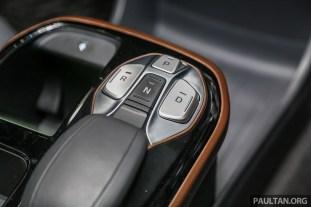 BIMS2018_Hyundai_Ioniq_Electric-21
