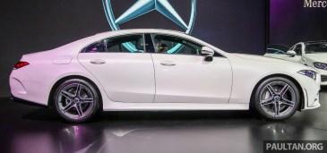 BIMS2018_MercedesBenz_CLS300d-5