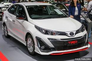 BIMS2018_Toyota_Ativ_TRD-1