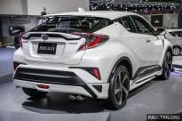 BIMS2018_Toyota_CHR_Modellista-2 BM