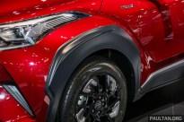BIMS2018_Toyota_CHR_TRD-9