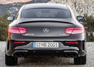 C205-Mercedes-AMG-C43-Coupe-facelift-19-850x464 BM