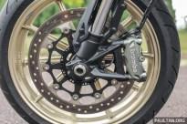 Ducati Scrambler Cafe Racer-19