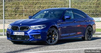 F90-BMW-M5-in-Portugal-review-PT-1-BM