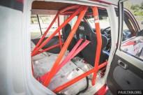 Kancil 850 DVVT Race Car_Int-15_BM