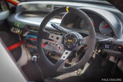 Kancil 850 DVVT Race Car_Int-1_BM