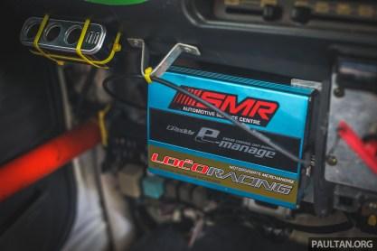 Kancil 850 DVVT Race Car_Int-6_BM