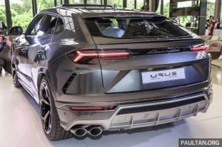 Lamborghini_Urus_Ext-4-BM