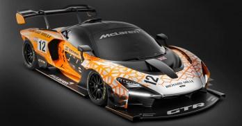 McLaren-Senna-GTR-Concept-1 BM