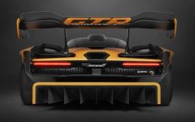 McLaren-Senna-GTR-Concept-5 BM