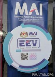 NETC Rawang Launch 2