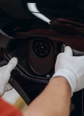 Porsche Mission E Official Teasers-03