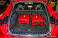 Porsche Panamera 4 Sport Turismo_Int-34_BM